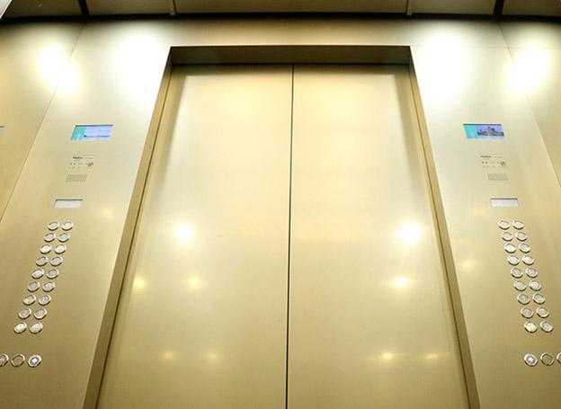 Lula Elevators, Lula Elevators Denver co, Lula Elevators